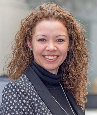 Ana Belda