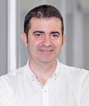 Jorge Llombart
