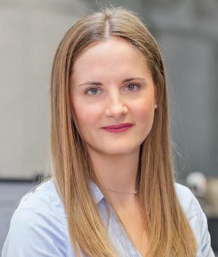 Lina Frechina