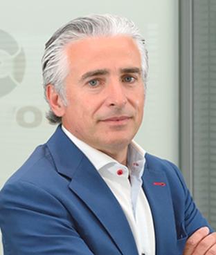 Óscar Alonso