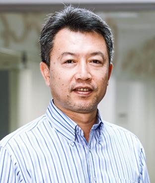 Xiaohan Xu