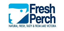 Fresh Perch (Uganda)