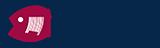 Inlet Logo