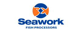 Seawork Fish Processors (Namibia)