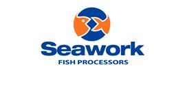 Seawork Fish Processors (Namibia)