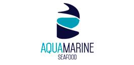 Aquamarine Seafood (Belgium)