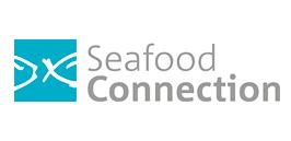 Seafood Connection (Holanda)